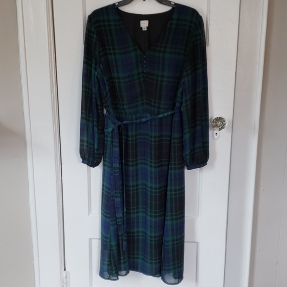a new day Dresses & Skirts - ¡Beautiful dress!